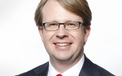 dr-hochberger-vorstandsmitglied-stadtsparkasse-muenchen-516