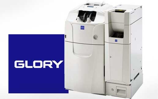 glory-rgb-200-mit-ci-10-516