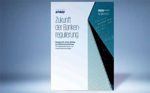 kpmg-titel-studie-komplexitaet-bankenregulierung-516
