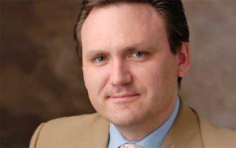 Kevin-Bocek,-Chief-Security-Strategist-bei-Venafi-516