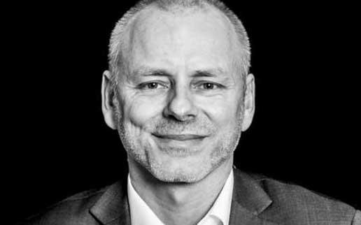 Klaus-Schilling_Director_Sapient-Consulting-516
