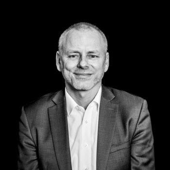 Klaus Schilling, Director bei Sapient ConsultingSapient Consulting