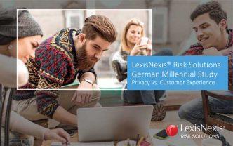 lexisnexis-millennials-report-germany-516