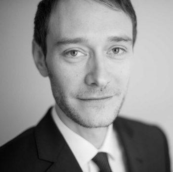 Michael Scheffler ist Senior SAP HCM Consultant sowie Developer und seit 2008 Geschäftsführer der projekt0708 GmbHprojekt0708