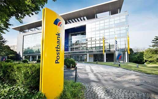postbank_zentrale-516