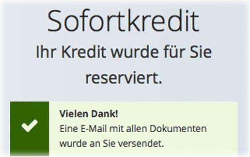 sofortkredit-solarisbank-autoscout24-516-fintecsystems-2