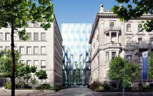 Zurich-HQ-516