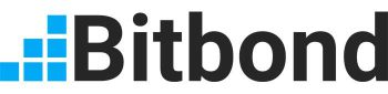 bitbond-logo-700