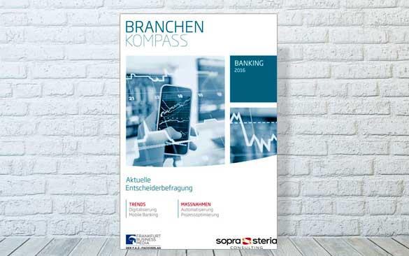 branchenkompass-banking-516