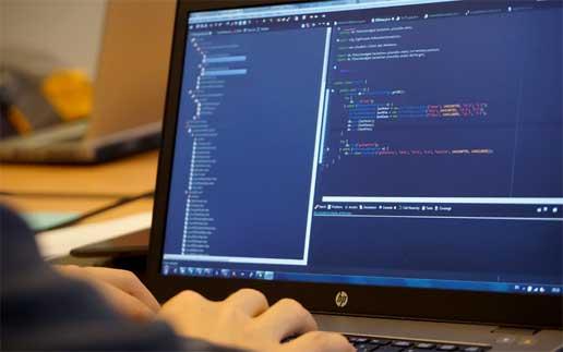 hack01-1-fiducia-gad-516