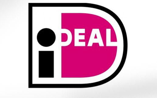 ideal-logo-516