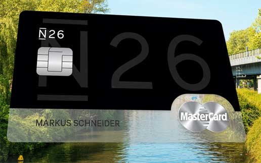 ilolab-bigstock-n26-black-number26-berlin-516