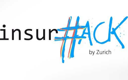 insurHack_Zurich-516