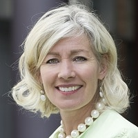 Jane Howard