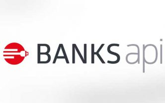 banksapi-516-logo2
