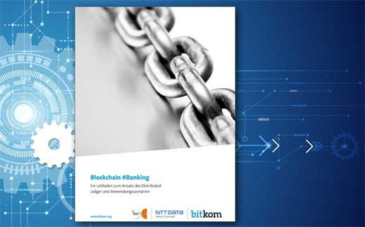 bitkom-blockchain-516
