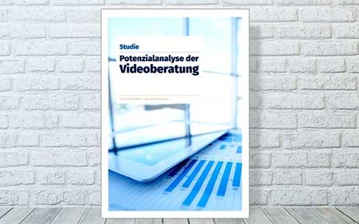 cover-studie-videoberatung-4p-consulting-516