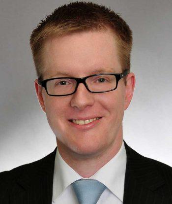 Dr. Heckmann, Rechtsanwalt CMSCMS