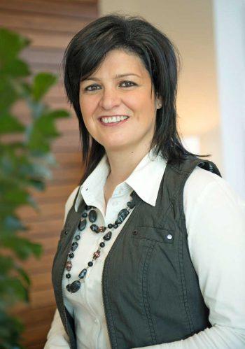 Fachbuch-Atorin Erika KrizsanVersicherungsJournal