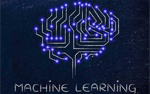 machine-learning-whitepaper-516