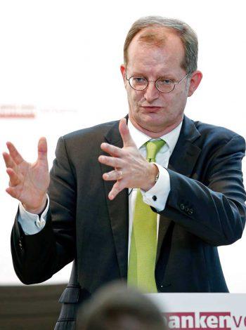 Martin-Zielke (VV-Commerzbank)BdB
