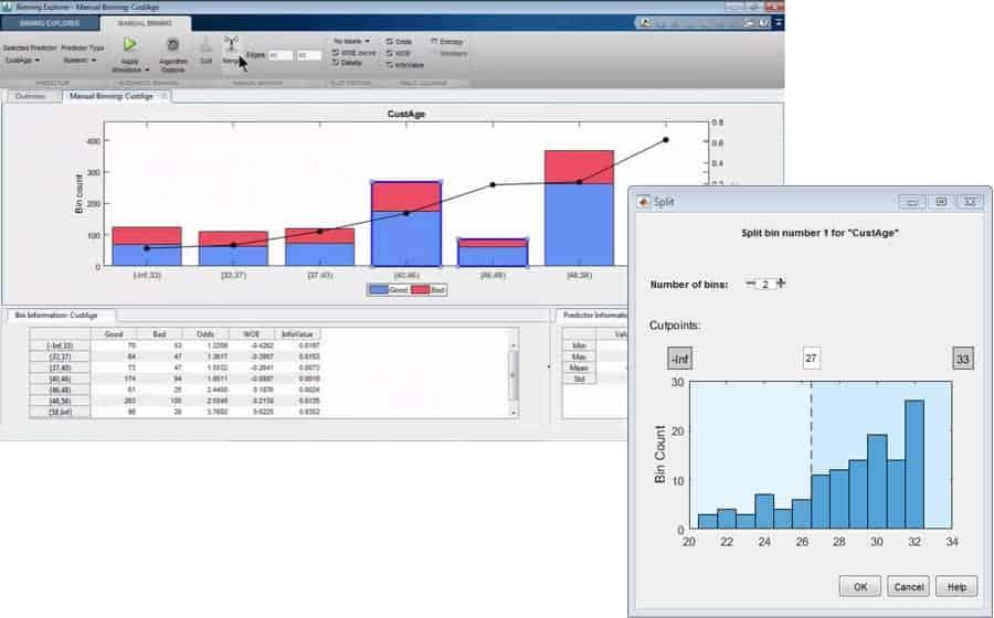 mathworks_risk-management-toolbox