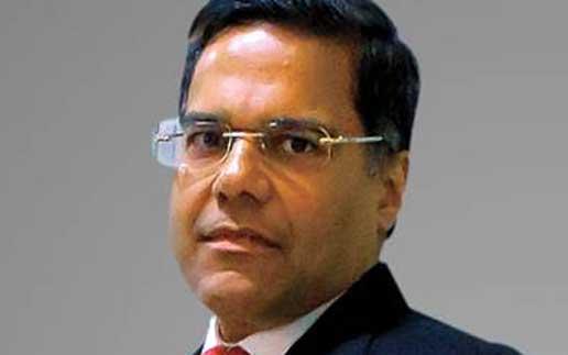 rahul-singh-hcl-516