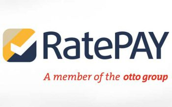 ratepay-516