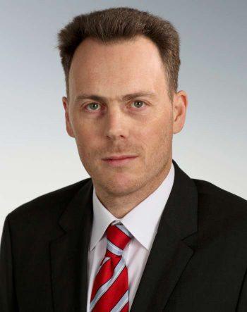 Joachim Schaurer