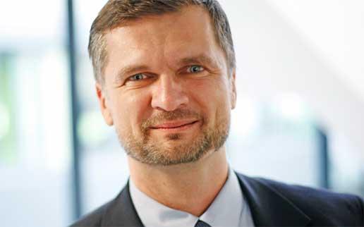 christian_polenz-christian-polenz-vorstand-der-teambank-516