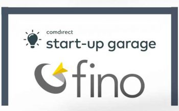 comdirect-startup-garage-fino-516