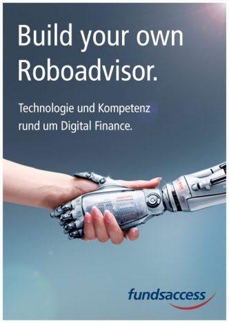 fundsaccess-roboadvise3-516