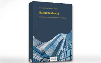 bankenaufsicht