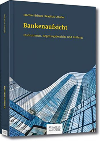 bankenaufsicht-500