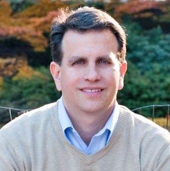 Craig Besnoy, Principal Consultant, Digital Business, MindtreeMindtree