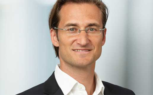 dr-eric-guenter-krause-partner-infosys-consulting-und-head-financial-services-deutschland-516