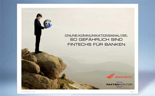 faktenkontor-ubermetrics-studie-fintech-banken-soziale-medien-516