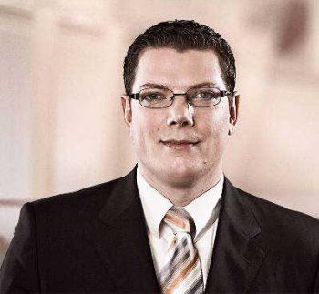 Ralf Heydebreck, Procedera ConsultProcedera Consult