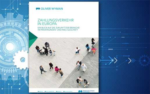 oliver_wyman_zahlungsverkehr_in_europa_titel-516