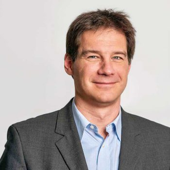 Thilo Rockmann, Aufsichtsratsvorsitzender LzLabsLzLabs