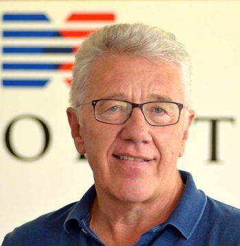 Hermann Stengele Vorstand GiroSolutionDSV