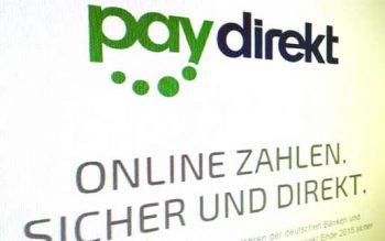 paydirekt-516
