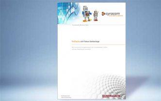 syracom-bankmagazin-studie