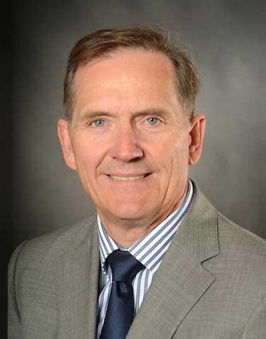 Dr. Paul Verhoeven wird neuer IT-Vorstand der Gothaer Asset Management<q>WillisTowersWatson