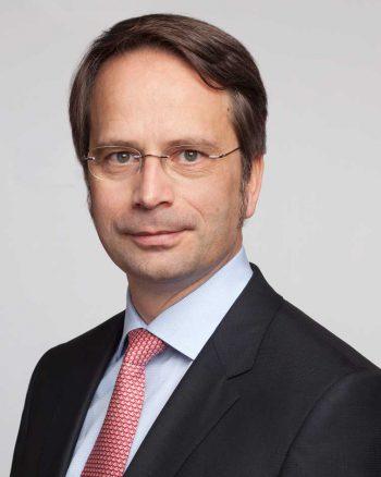 Dr. Holger Rommel, COO Adcubum<q>Adcubum