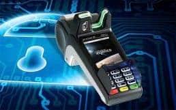Trustly und Ingenico schließen Partnerschaft für Zahlungen im Online-Banking