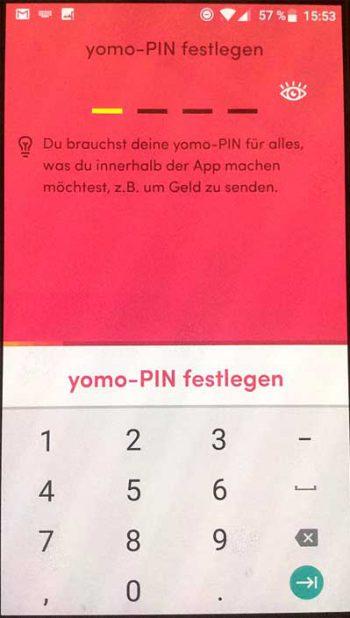 Yomo-04