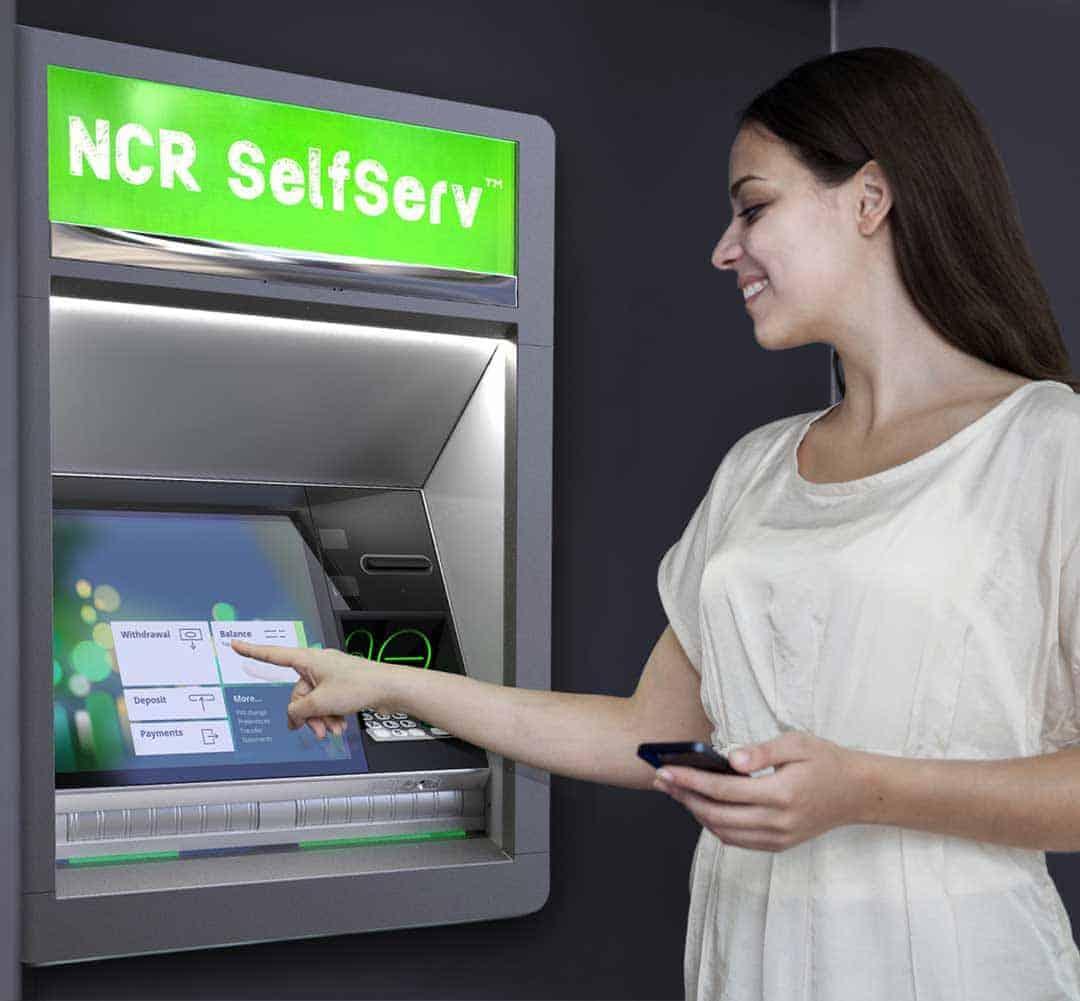 Zeitgemäße Nutzererlebnisse: Luzerner Kantonalbank rüstet