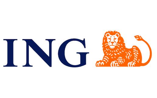 ING-DiBa führt neue digitale Services ein · IT Finanzmagazin