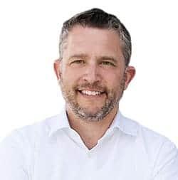Christoph Röttele, Check24-Geschäftsführer<q>Check24